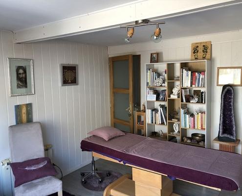 Cabinet-interieur-soin-energetique