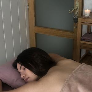 Cabinet-massage-abhyanga-